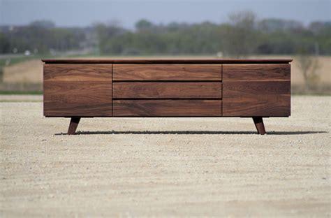eastvold furniture classic sideboard modern buffets