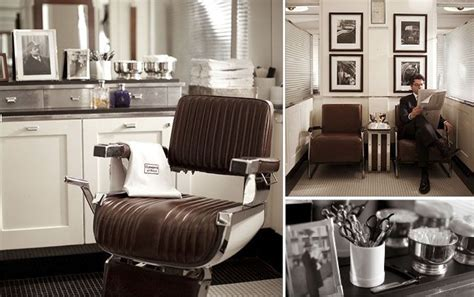 barber downtown madison 17 best images about barbershop on pinterest shops