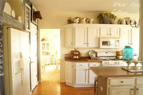 waxing kitchen cabinets paint recipe and waxing kitchen cabinets