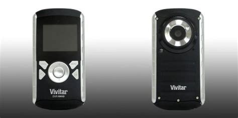 vivitar 690 hd camcorder specs and amazingly cheap price