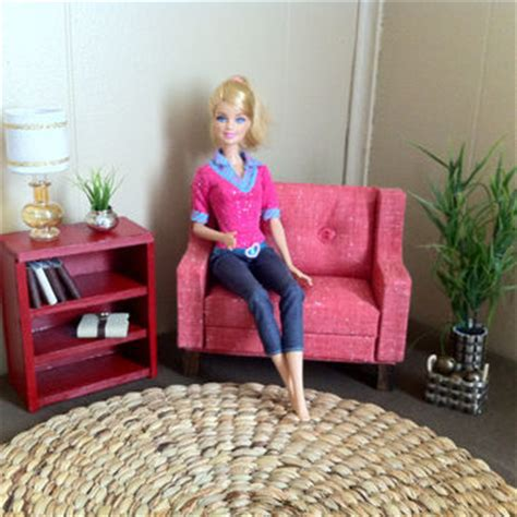 barbie couch top 80 best beautiful cute barbie doll hd wallpapers