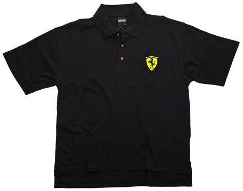 Polo Shirt One Logo 1 polo shirt formula formel one 1 f1 logo schwarz de m