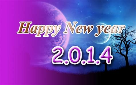 download happy new year 2014 hd wallpapers photos images