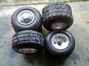 Truck Rims And Tires Near Me Mustang Rims For Sale Craigslist Rims Gallery By