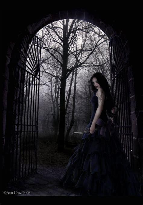 imagenes goticas y dark imagenes goticas imagens goticas pinterest