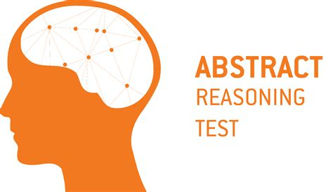 abstract reasoning test abstract reasoning test cognitive test