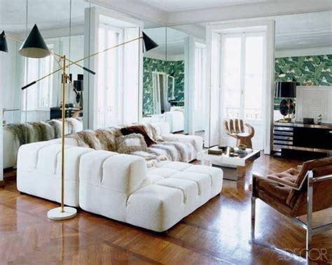 nate berkus living room how do the best interior designers use floor ls