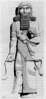Gilgamesh Friendship Theme Essay by Gilgamesh And Enkidu Friendship Essay Websitereports118 Web Fc2