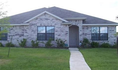 go section 8 duncanville tx apartments and houses for rent near me in south dallas