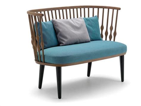 Small Wooden Sofa by Small Wooden Sofa Sofa Brownsvilleclaimhelp