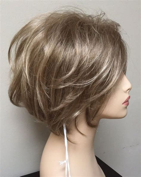 finee thin wig 106 best wigs images on pinterest hair cut fine thin