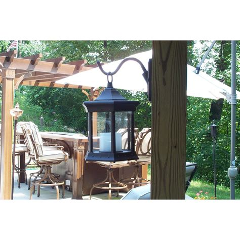 solar lights for shaded areas solar lights for shaded areas solar lights