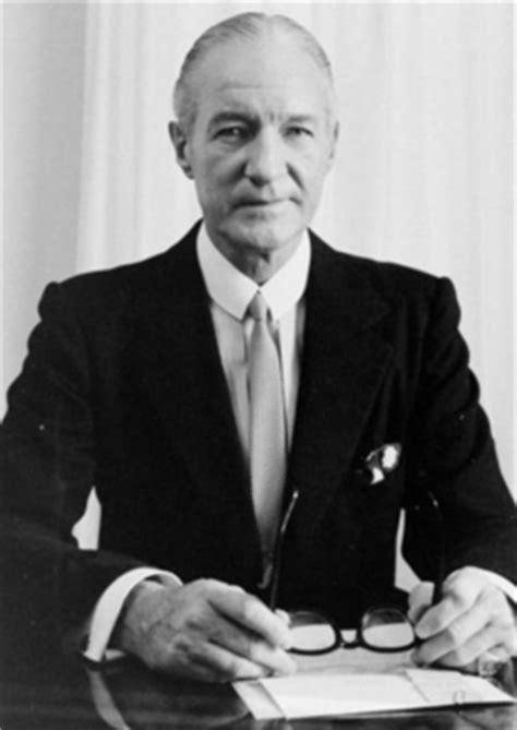 Anthony Joseph Drexel Biddle, Jr (1897-1961) - Find A
