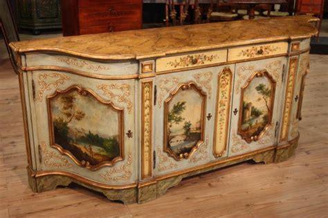 armadi antichi ebay mobili antichi laccati e dipinti a mano chinoiserie