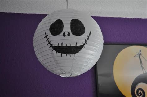 jack skellington home decor nightmare before christmas living room and decorating