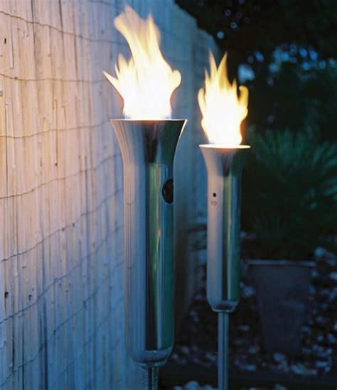 gas outdoor lighting gas outdoor lights lighting and ceiling fans