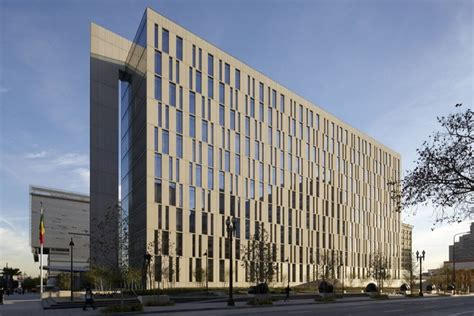 Da Office La by 2010 Los Angeles Architecture Awards Archdaily
