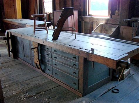 woodworking bench tools 33 best images about now that s a workbench on pinterest