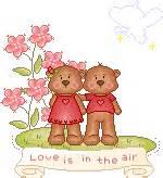 imagenes gif de amor y la amistad san valent 237 n d 237 a amor y amistad d 237 a de los enamorados