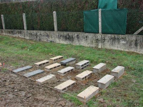 Comment Monter Une Balancoire by Monter Un Abri De Jardin Abri De Jardin Et Balancoire Id 233 E