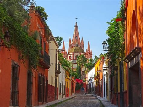 greater than a tourist san miguel de allende guanajuato mexico books into the of mexico forget resorts try san