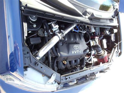 2006 scion xb engine fs 1gen scion xb turbo kit 1500 scionlife