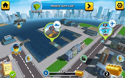 lego city my city apk lego city my city 2 mod unlock all android apk mods
