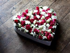 most beautiful flower arrangements pictures pin on