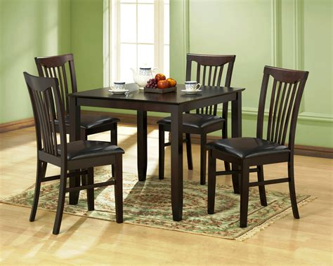Dining Table Set Deals Dining Table Sets Deals Avalon 5pc Dining Table Set Deals Dining Table Set Deals New Home