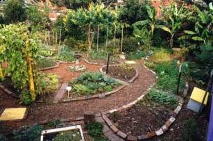 marketing in permaculture marketingforhippies