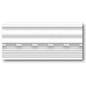Shelves Design by Room Design Enhancers Polyvore