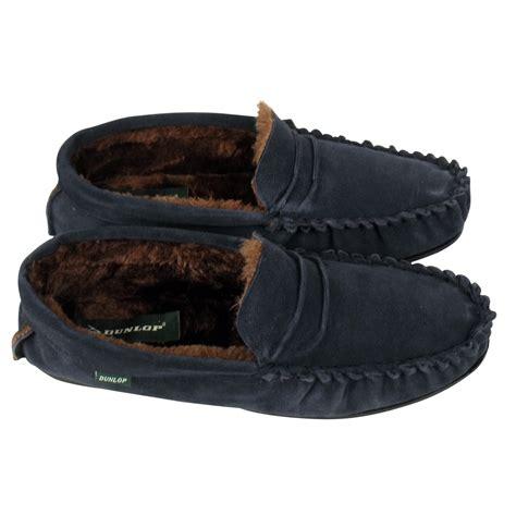 designer mens slippers uk designer mens slippers uk 28 images mens slip on