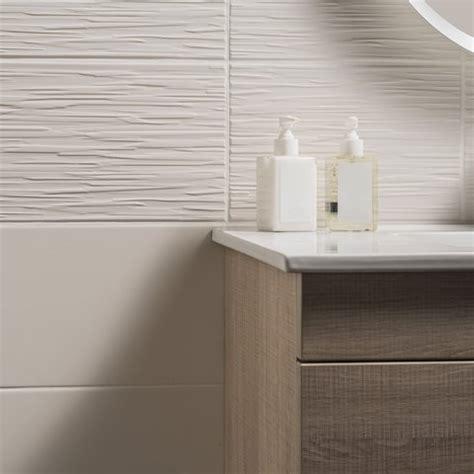 johnson bathroom tiles johnson tiles ceramic wall floor tiles