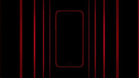 iphone commercial song apple iphone 8 product tv commercial song by sofi tukker ispot tv
