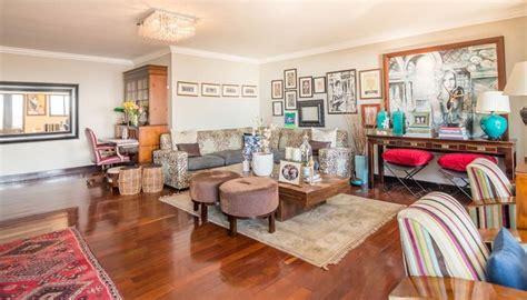 smart interior design tips  transform  home