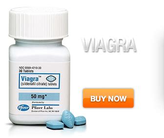 viagra usa online online and mail order pharmacies