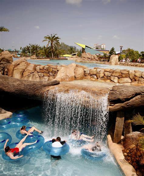 aquatica seaworld florida usa coolest water parks of the world aquatica orlando