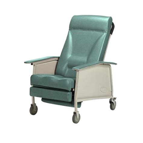 3 position geri chair recliner invacare deluxe wide 3 position recliner geri chair