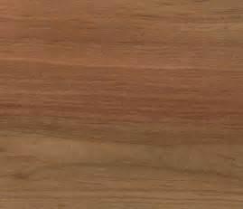 Laminate Plank Flooring laminate flooring plank laminate flooring