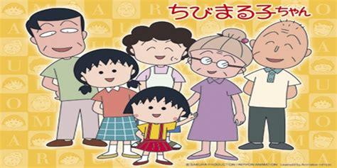 film kartun seru 2015 7 film kartun di minggu pagi yang bikin kamu teringat masa