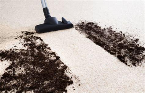 area rug cleaning atlanta rug cleaning atlanta roselawnlutheran