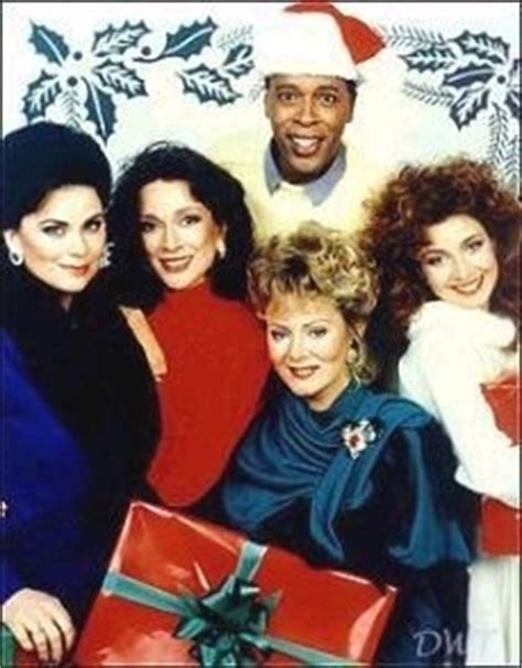 designing women theme song 118 best designing women images on pinterest designing