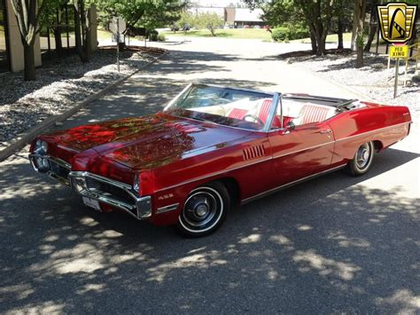 1967 pontiac 2 2 for sale 1967 pontiac 2 2 57066 convertible 400