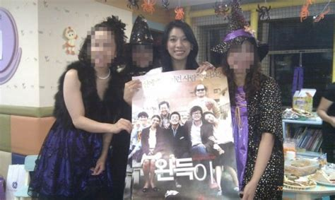 cgv yeonsu meet the cast of wandeugi buhay korea