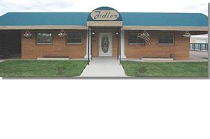 fidler isburg funeral chapel spearfish spearfish sd