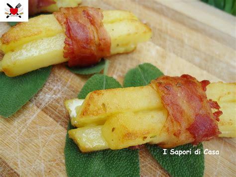 crostata con ricotta tutte le nostre ricette facili ricette di natale facili e veloci