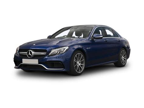 new mercedes cars for sale new mercedes c class cars for sale cheap mercedes