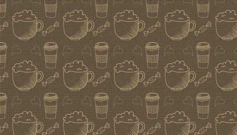 8 tree background patterns photoshop free brushes 12 coffee pattern backgrounds photoshop free brushes