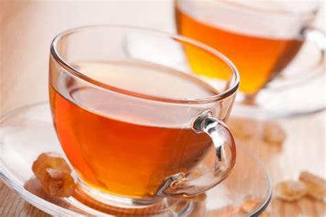 Teh Sariwangi Melati berbagi pengalaman manfaat teh untuk keluarga tercinta
