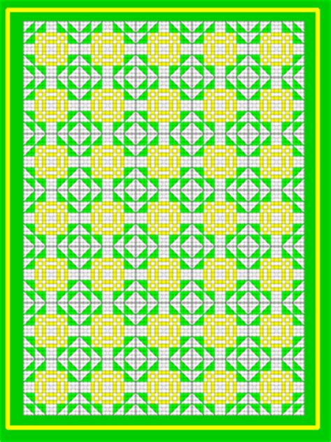 quilt pattern goose in the pond quilting assistant free pattern goose in the pond block